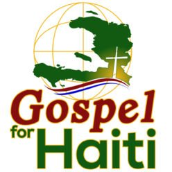 #72625_Gospel for Haiti