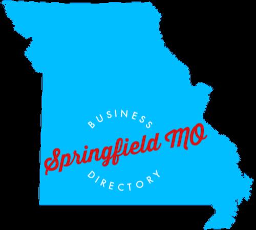 springfield missouri business directory logo