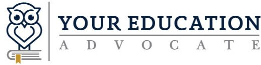 your education advocate logo