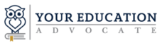 cropped-your-education-advocate-logo-1-1-228x61