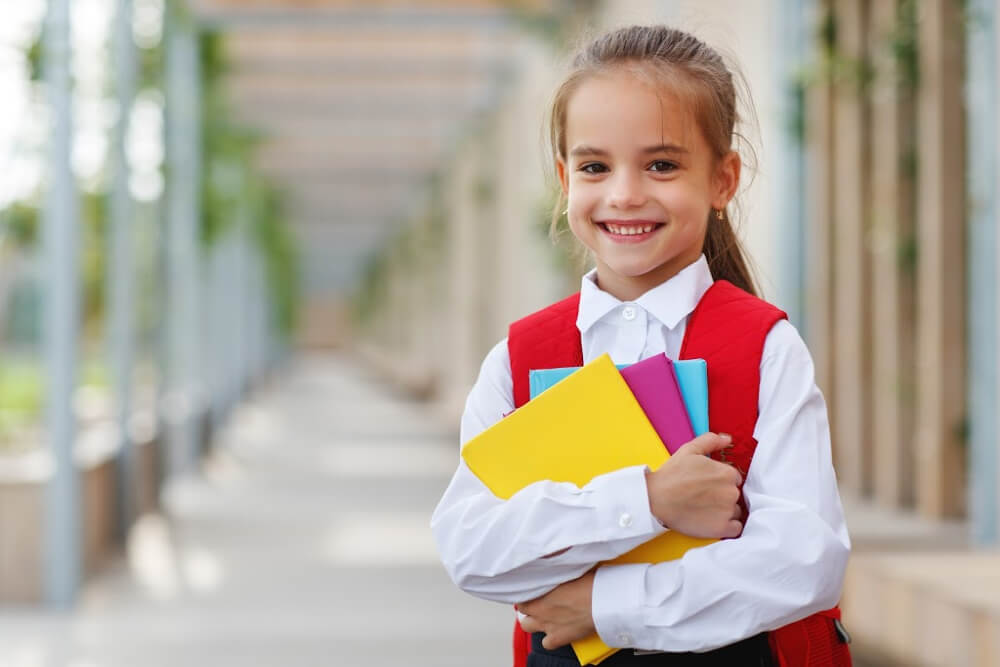 education-advocate-elementary-school-girl-with-book