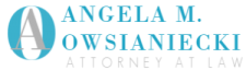 mobile-estate-planning-attorney-teal-letters-logo-sticky-225x64