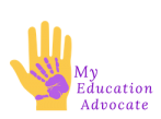 myeducationadvocate-logo-e1541376173390-147x109