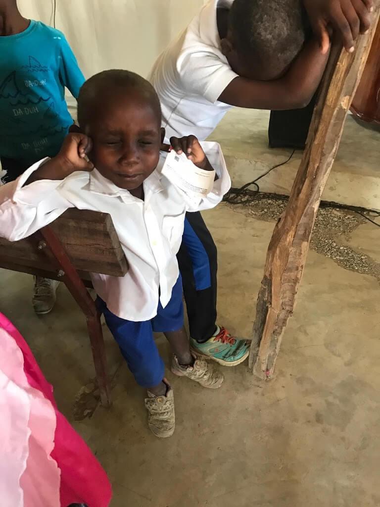 boy-in-haiti768-x1024