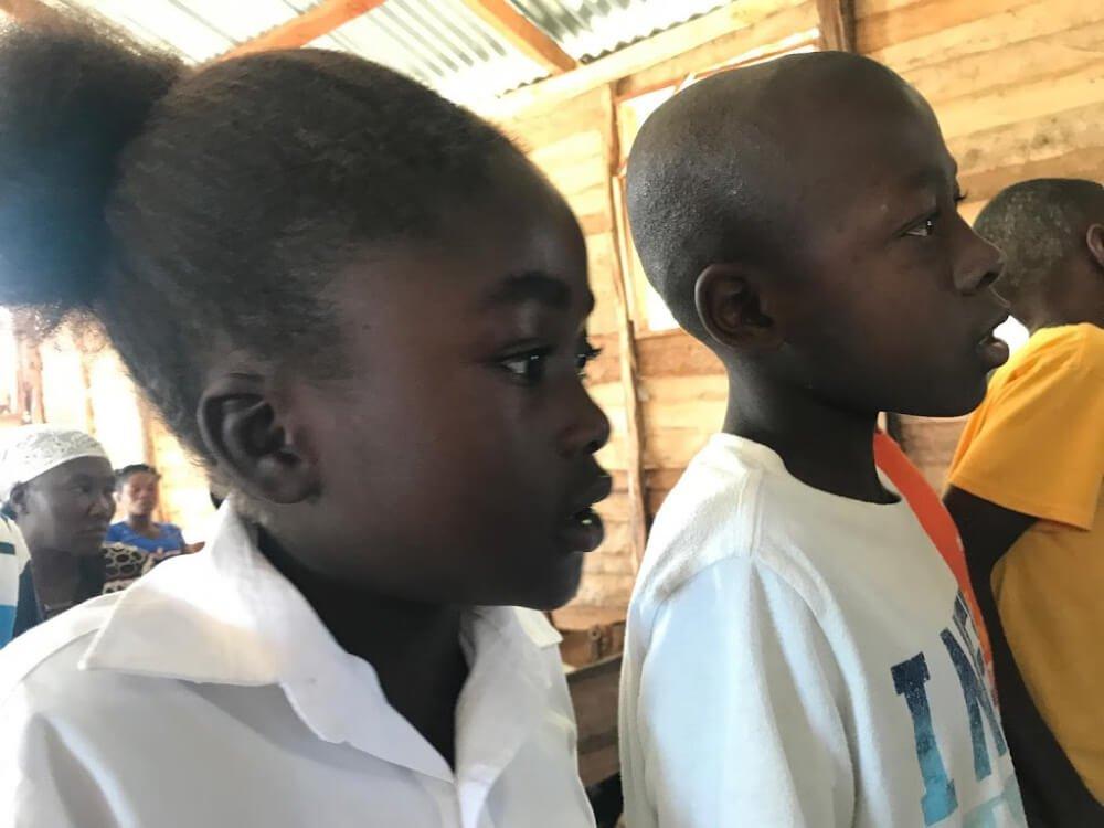 gospel-for-haiti-child-sponsorship