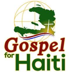 #72625_Gospel for Haiti