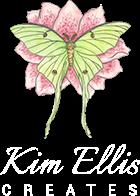 kim-ellis-creates-logo