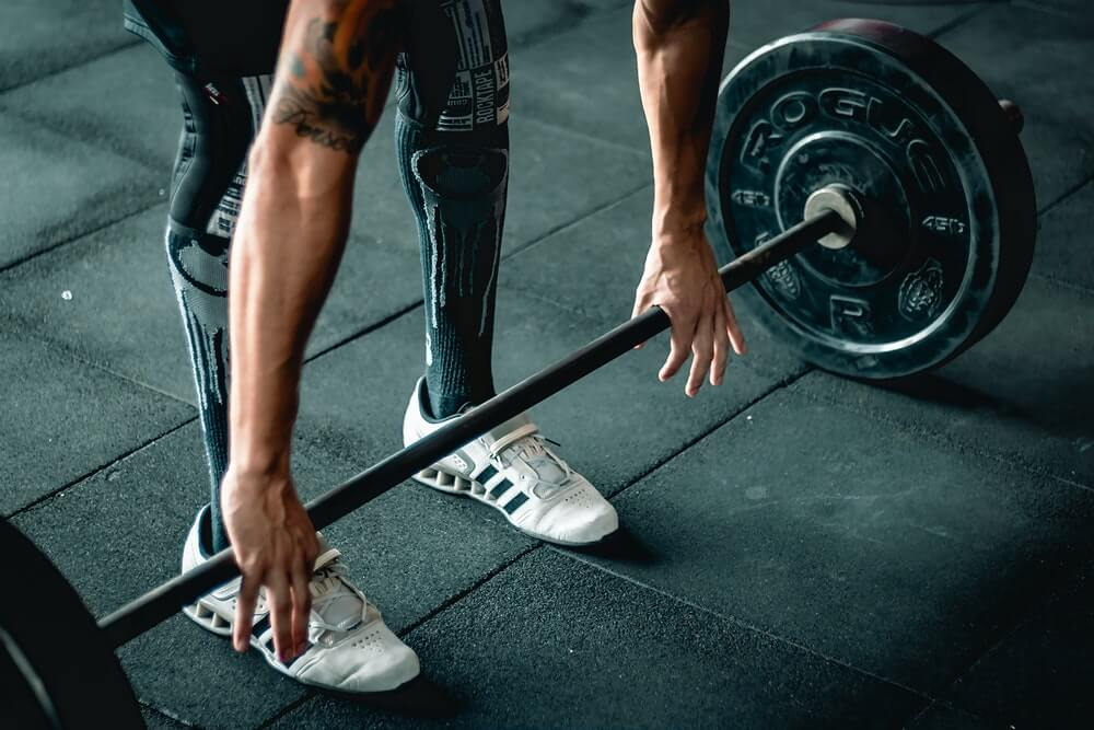get-fit-personal-training