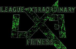 lox-fitness-transparent-compressed
