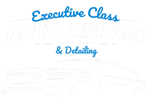 Executive-Class-Auto-Repair-Detailing-small (1)
