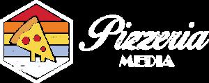 Pizzeria-Media-logo-300-x-146