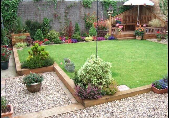 backyard-lanscape-landscaping-pensacola-fl-landscape (1)