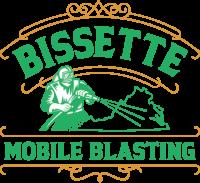 dustless-blasting-logox200 (1)