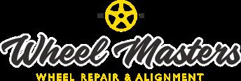 logo2_x2 (1)