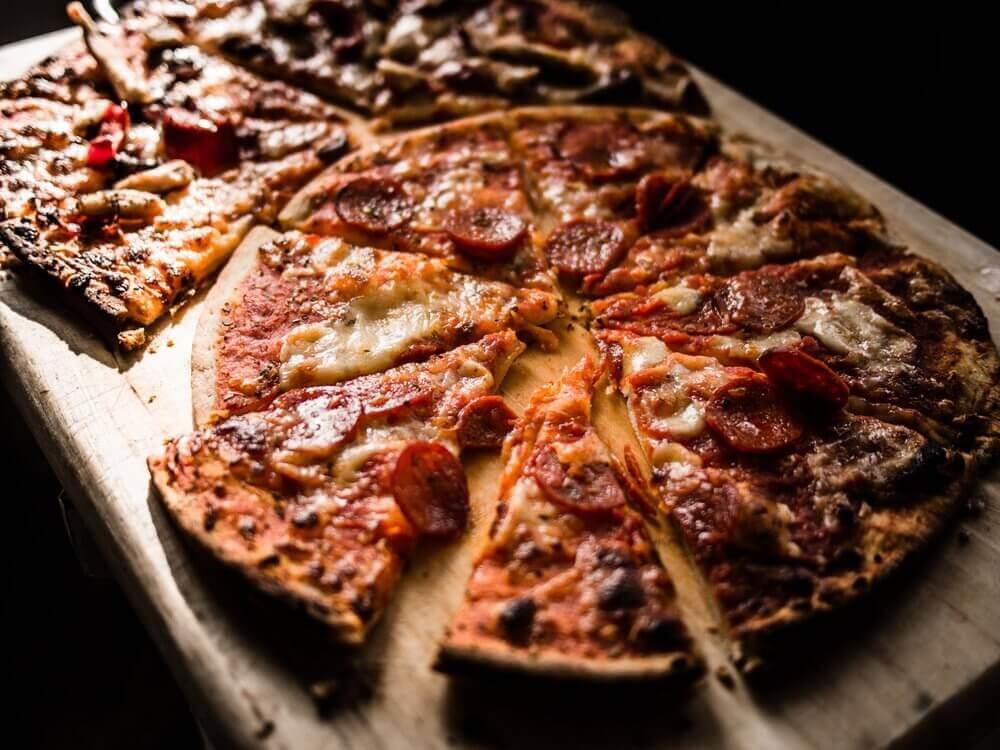 pizza-restaurant-marketing-fb-and-ig (1)