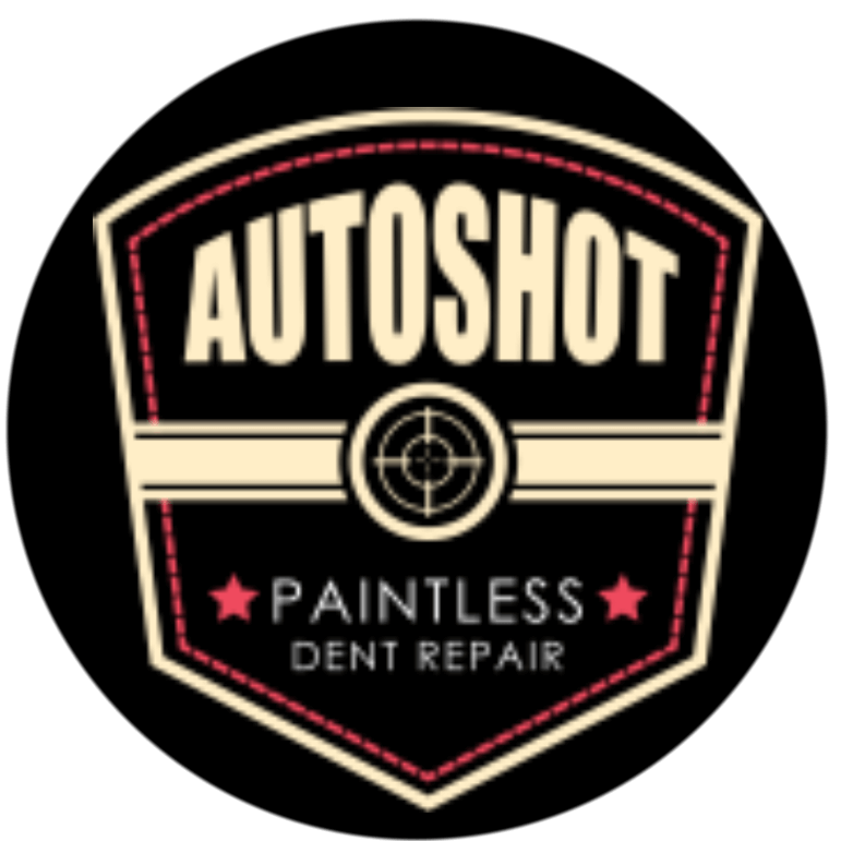 Autoshot pdr