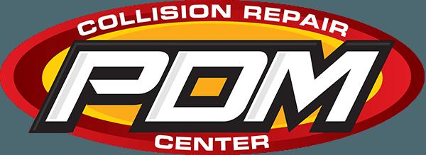 PDM collision logo-header-retina-720w
