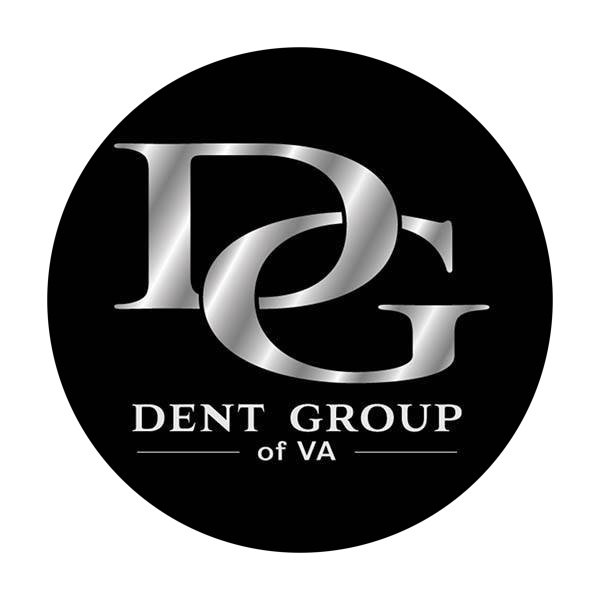 dent group cirlce logo