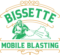 dustless-blasting-logox200