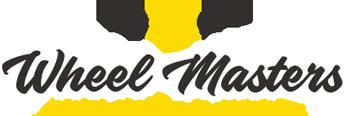 wheel masters logo2_x2
